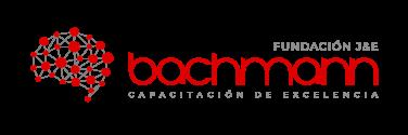 Blog Fundación Bachmann