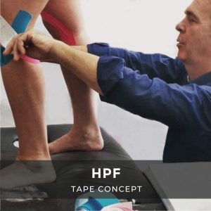 hpf tape